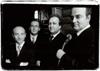 Quatuor.Ysaye_Gerard.Rondeau