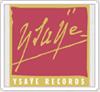 Ysaÿe Records