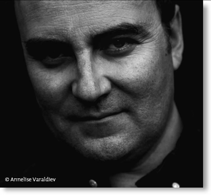 Luc-Marie.Aguera_Annelise.Varaldiev